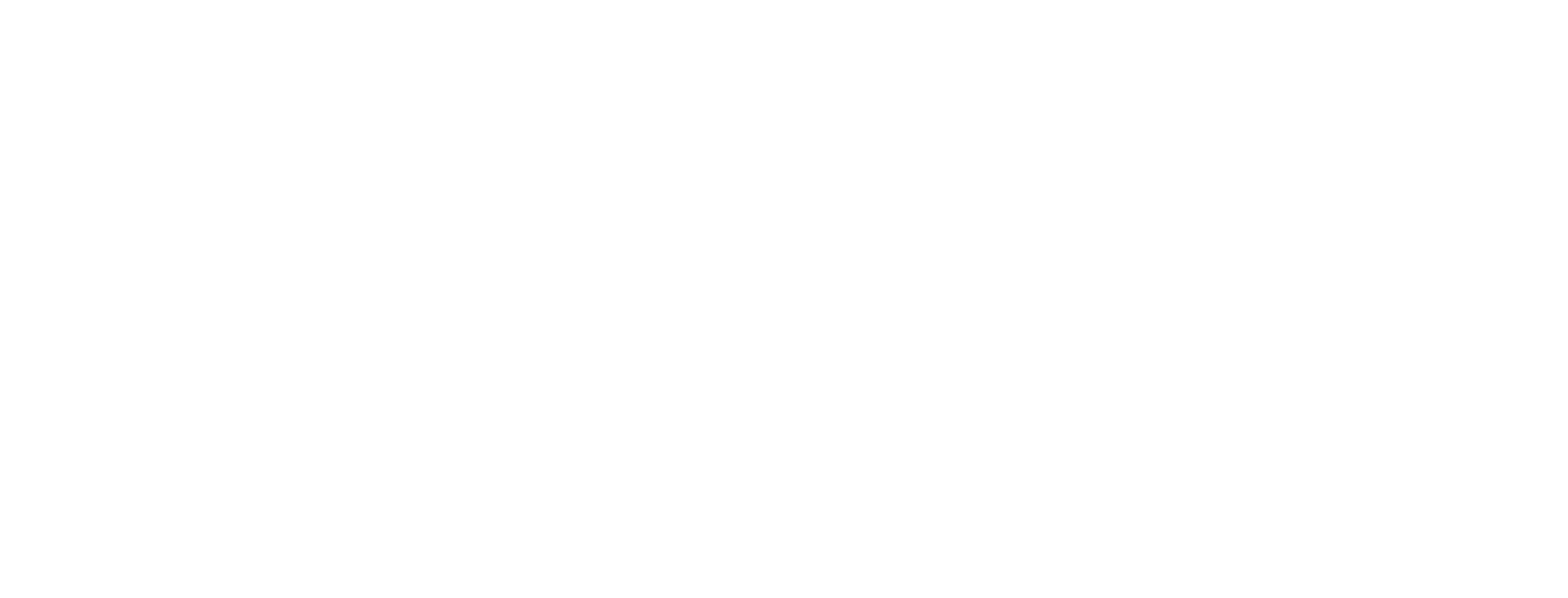 Cátedra Bourgeois – Pichat